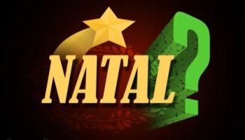Perguntas Bíblicas sobre o Natal