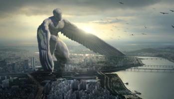 Anjos e seus nomes: quais os anjos mencionados na Bíblia?