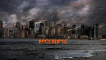 Apocalipse: como a Bíblia descreve o fim do mundo?