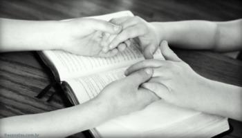 Como evangelizar?