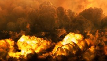 Como será o fim do mundo?