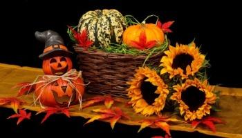 Crente pode participar de Halloween?