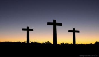 Cristão, protestante ou evangélico? Qual é a diferença afinal?