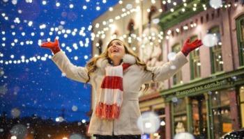 Cristãos devem celebrar o Natal?