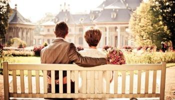 É pecado morar junto antes do casamento?