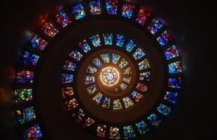 O que é Ecumenismo?