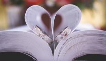Fazer sexo oral no casamento é pecado?