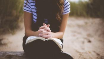 O que significa fidelidade?