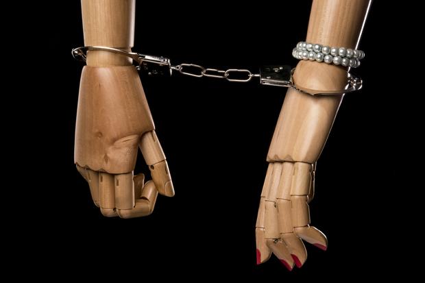Quem pratica imoralidade sexual se afasta de Deus