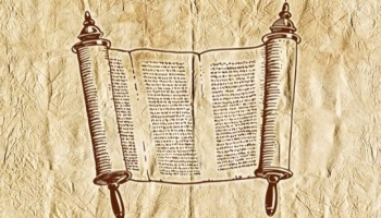 Introduzindo: o Livro de Deuteronômio