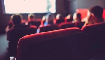 É pecado assistir filme?