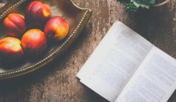 O que é o jejum de Ester?