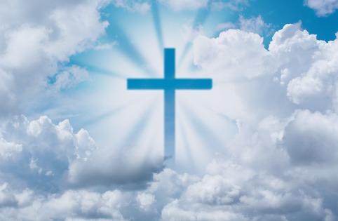 Jesus é Deus? - Respostas Bíblicas