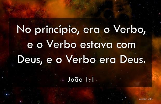 João 1-1