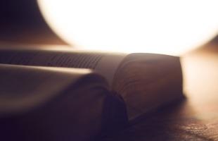 Quem escreveu o livro de Provérbios?
