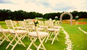 Mateus 22:1-14 | Qual o significado da parábola das bodas?