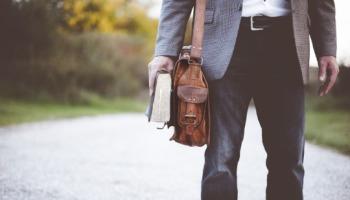 Como alcançar maturidade espiritual?