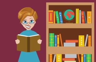 Mulheres da Bíblia: o que podemos aprender com elas?