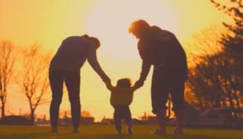 Não quero ter filhos: pode um cristão não ter filhos?