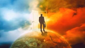 No mundo tereis aflições: estudo bíblico