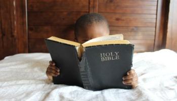 45 nomes bíblicos com significado e história