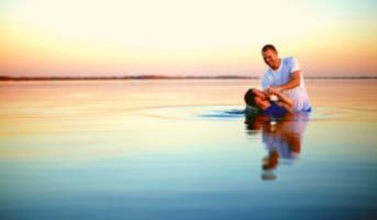 O batismo: por que o cristão tem que se batizar?