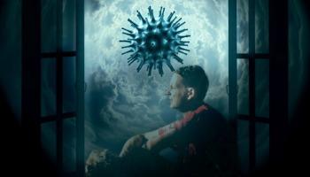 O Coronavírus é um sinal do fim dos tempos?
