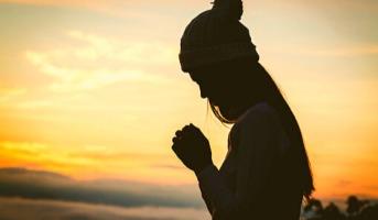O que a Bíblia diz sobre a bondade de Deus?