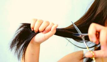 O que a Bíblia diz sobre cortar o cabelo? É pecado?
