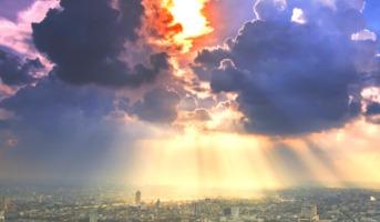 O que a Bíblia diz sobre o arrebatamento? Quando será o arrebatamento da igreja?