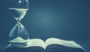 O que a Bíblia diz sobre o fim dos tempos?