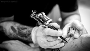 O que a Bíblia diz sobre tatuagem?