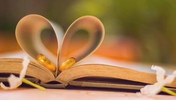 O que a Bíblia diz sobre traição no casamento?