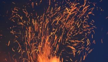 O que a Bíblia ensina sobre o inferno?