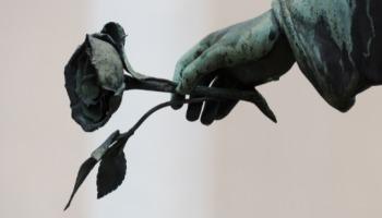 O que a Bíblia diz sobre a morte? Por que morremos?
