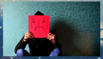 O que Deus diz sobre depressão?