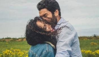 O que Deus diz sobre o namoro?