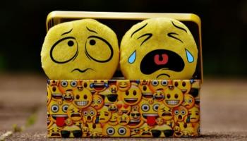 O que Deus diz sobre tristeza?