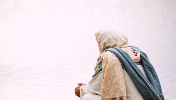 O que é o pecado de blasfêmia contra o Espírito Santo?