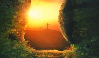 O que é a Páscoa? Qual é o significado da Páscoa?
