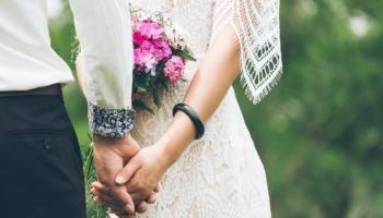 O que é casamento para Deus?