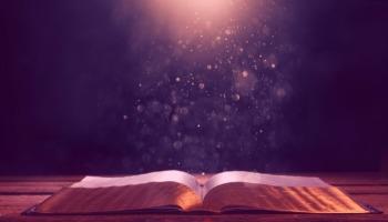 O que é fé? O que a Bíblia diz sobre a fé?