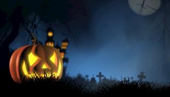 O que é o Halloween?