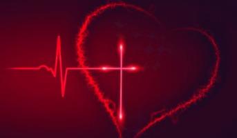 O que é ser uma pessoa segundo o coração de Deus?