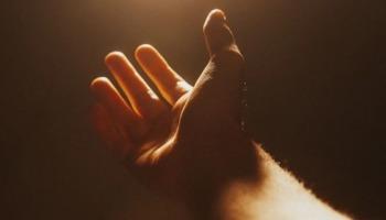 O que são e quais são os dons do Espírito Santo?
