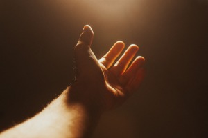O que significa Aba Pai?