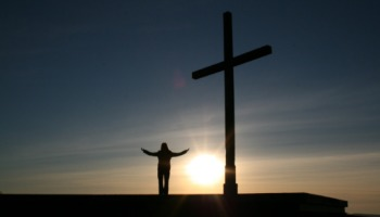 O que significa ser cristão?