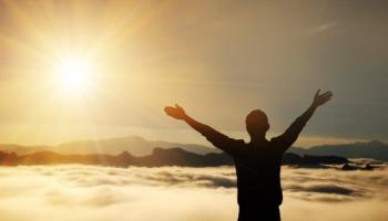 Qual a importância da obediência a Deus?