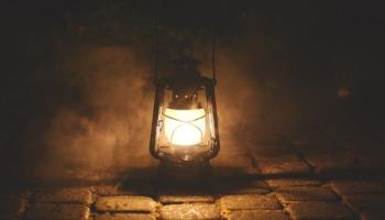 Qual é o significado da parábola das dez virgens?