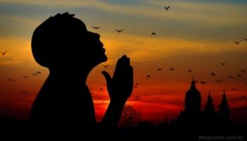 Qual a diferença entre ser cristão e ser católico?